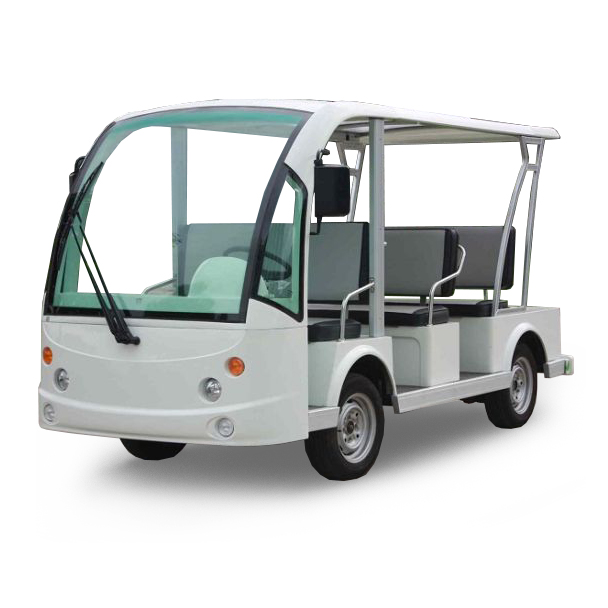 8-Seater-Neighborhood-Electric-Vehicle-with-CE-DN-8-3